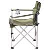 CAMPZ Aluminium Folding Chair